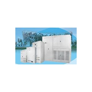 EPS,Emergency Power Supply